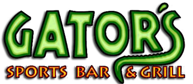 Gator's Sports Bar & Grill | Kent, WA
